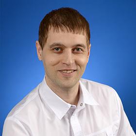 Звягинцев Николай Александрович