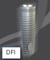 dfi имплант